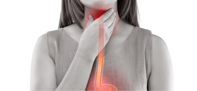 Tonsillitis causes and treatment